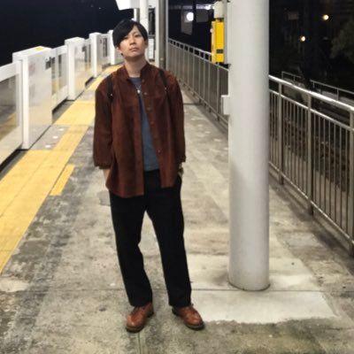 石川航大(いしかわ) 73_568 アイコン